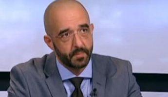 """Schulz a """"romabűnözést"""" emlegető DK pártján"""
