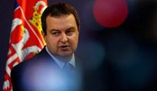 A Déli Áramlat elutasítása árt Szerbiának, Oroszországnak és az EU-nak is