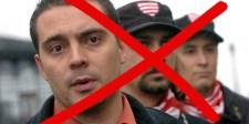 Megszületett a Jobbik őszödi beszéde
