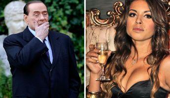 Felmentették Berlusconit minden vád alól