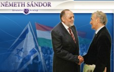 Hitgyülis érvelés: mivel nincs már SZDSZ, megteszi a Fidesz is