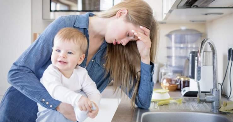 Viszonylag kevés az egyszülős háztartás Szlovákiában, életkörülményeik viszont botrányosak