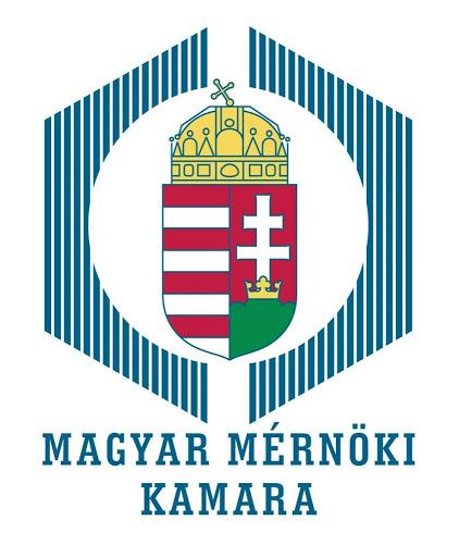 Beruházáslebonyolítói mesteriskola rajtolt a Magyar Mérnöki Kamaránál
