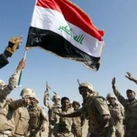 Iraki erők visszafoglalták Baijit