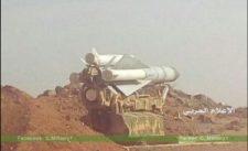 Szíriai hadsereg megfogja semmisíteni a fenyegető amerikai és izraeli vadászgépeket