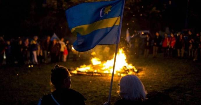 Elszabotált kisebbségvédelem? Polgárok nélkül nincs Európa