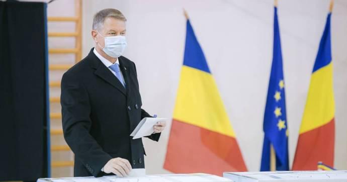 Az egészségügyi miniszter felmentését kérte a kormányfő az államfőtől Romániában