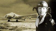 """""""99%-os valószínűséggel"""" Amelia Earharthoz tartozhattak a lakatlan szigeten talált csontok"""