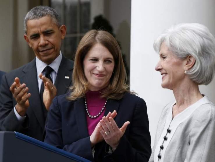 Érvényben marad az Obamacare