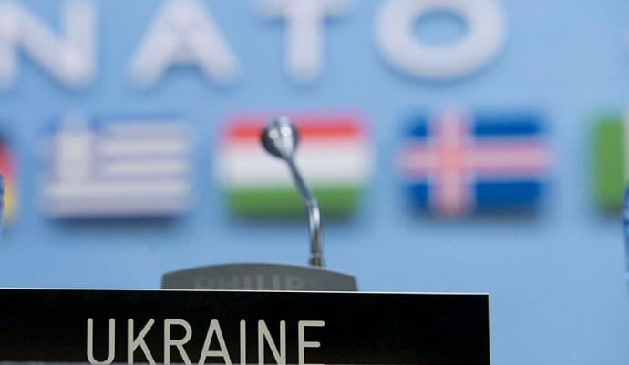 Ukrajna kéri az USA-t, hogy különleges NATO-szövetséges státuszát adja neki