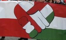 Lengyel-magyar két jó barát – de meddig?