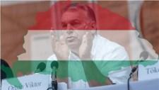 A Kárpát-medence újraépítését nevezte az egyik legfontosabb feladatnak Orbán Viktor