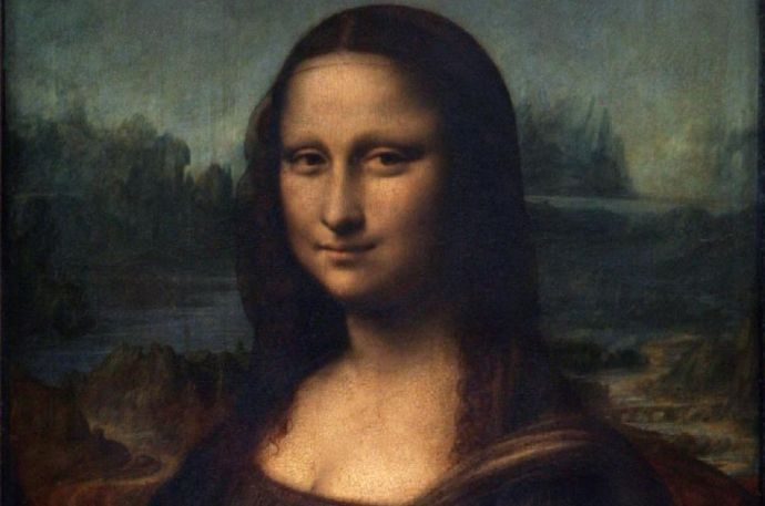 Beigazolódott: da Vinci festette a híres művet