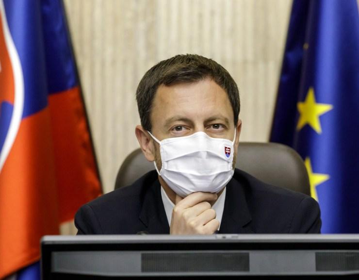 Heger: Politikai döntés volt Marosz kinevezése a földalap élére