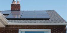 Valóban csak a déli oldalon optimális a napelem?