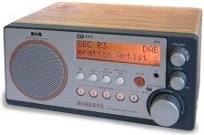 Új forradalom: a tévék után a rádiókat is cserélhetjük