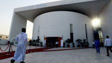 Új keresztény templomok épülhetnek az Emirátusokban