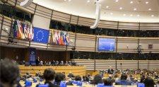 Eldurvulhat a brüsszeli vita