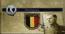 Még mindig kapnak pénzt a Führerre felesküdött belga Waffen-SS katonák Németországtól