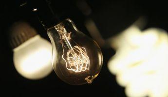 Éjszakai lámpák buktak el a fogyasztóvédelemnél