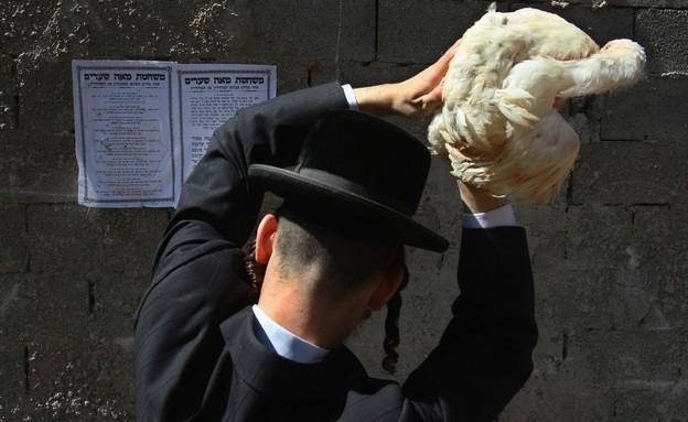 """Franciaországban """"egyik napról a másikra kiderült, hogy minden zsidó potenciális tyúktolvaj"""""""