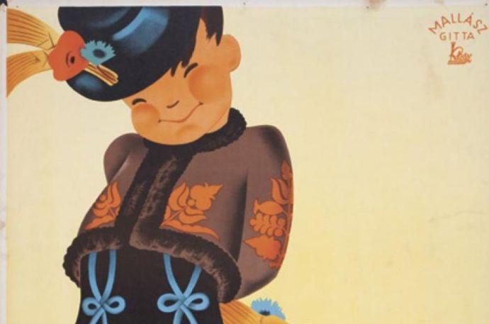 Huncut magyar fiúcska csábít Kínában