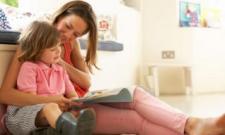 A tévé nem válaszol – Miért nő a beszédhibás gyermekek száma?