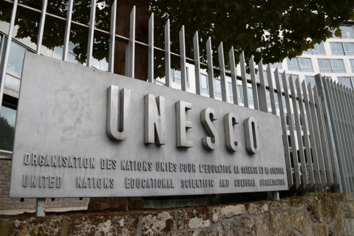 Kína visszalépteti az UNESCO élére szánt jelöltjét