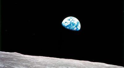 Élet a Földön kívül – II.