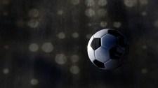 Fejbe lőtték a volt NB I-es focistát