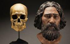 Végre megoldódott a 8500 éves csontváz rejtélye