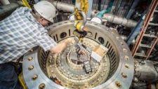 A világ legerősebb mágnesét fejlesztették ki amerikai kutatók