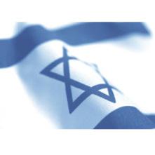 Anomáliák a Yad Vashem  kitüntetettekkel kapcsolat