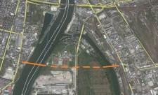 Új Duna-híd lesz az új Duna híd neve