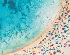 Nagyot csökkent a török all inclusive nyaralások ára