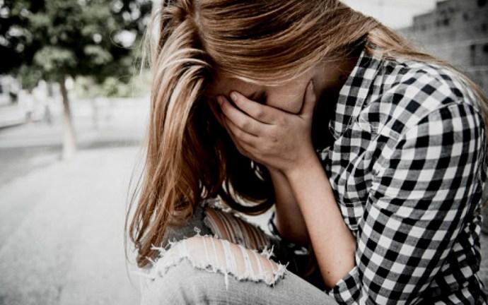 A női boldogtalanság nyomában