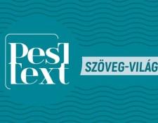 Hazai magyar szerzőre is lehet szavazni