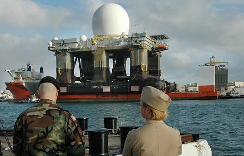 Hatástalan az Egyesült Államok új rakétavédelmi rendszere