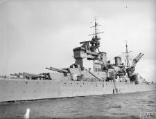 Több tucat elsüllyedt hadihajót fosztottak ki Ázsiában – ez lehet a világ legnagyobb sírrablása