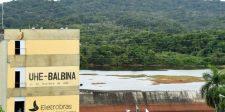 Megölheti a megújuló energia az Amazonast