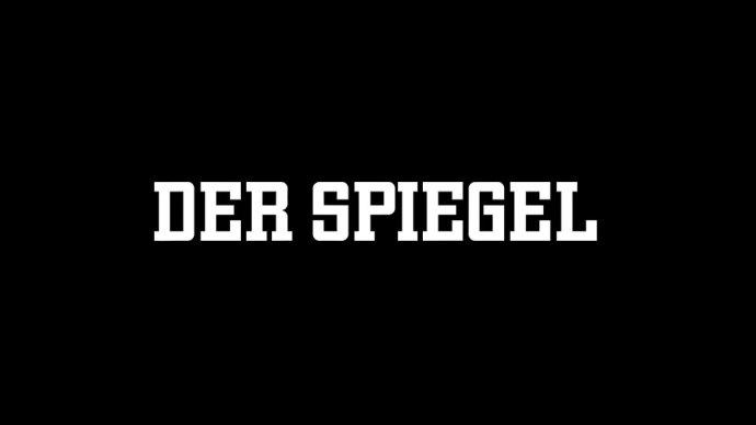 Bayer Zsolt: Orbán Viktorral és Bayer Zsolttal riogatja olvasóit a Spiegel