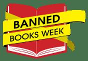 """Az amerikai """"Tiltott könyvek hete"""" által tiltott könyvek"""