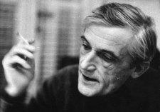 Pilinszky 100 – Tematikus műsorokkal ünnepli a közmédia a magyar költőt