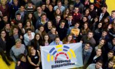 Patakfalvy Katalin: Megjegyzések a Független Diákparlament javaslataihoz