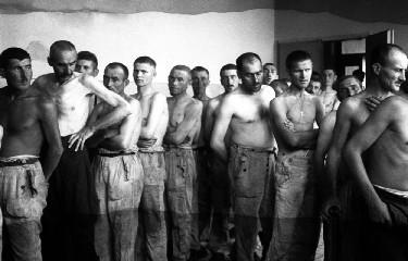 64 éve tértek haza, akik túlélték a lehetetlent