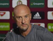 Rossi szerint Walesben bátrabban kell kezdeni