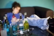 Mégsem pusztítja az alkohol az agysejteket?