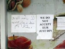 Arab falvak Délvidéken – új honfoglalók a határ mentén