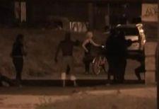 Elkapták a szegedi diáklány támadóját