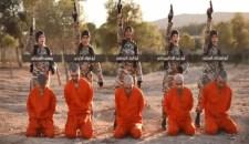 Egy belga bíróság terroristapalántákkal látta jónak tovább színesíteni az amúgy is elveszett országot